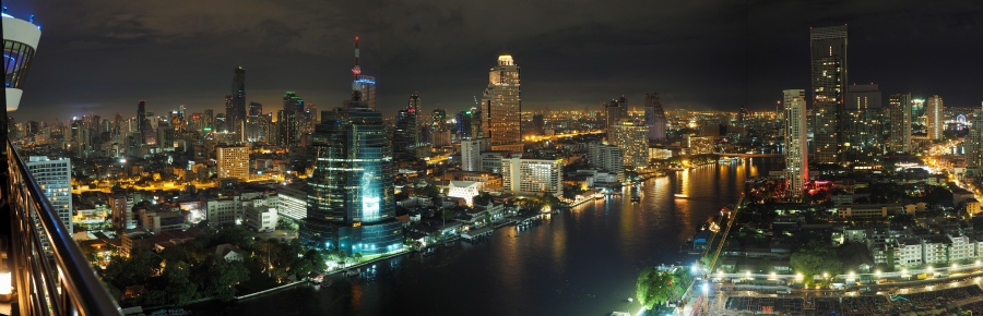 2015_Bangkok_001