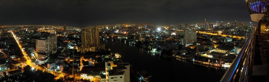 2015_Bangkok_002