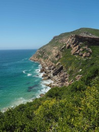 Robberg Nord